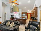 4115 Highway A1a - Photo 17