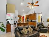 4115 Highway A1a - Photo 19