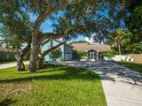 4115 Highway A1a - Photo 2