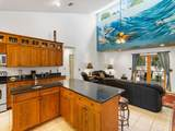 4115 Highway A1a - Photo 21