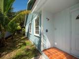 4115 Highway A1a - Photo 22