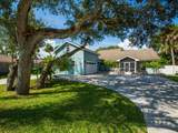 4115 Highway A1a - Photo 3