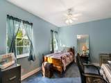 4115 Highway A1a - Photo 34