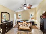4115 Highway A1a - Photo 36