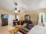 4115 Highway A1a - Photo 37
