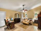 4115 Highway A1a - Photo 38