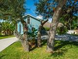 4115 Highway A1a - Photo 4