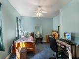 4115 Highway A1a - Photo 41