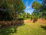 4115 Highway A1a - Photo 47