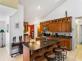 4115 Highway A1a - Photo 54