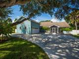 4115 Highway A1a - Photo 6