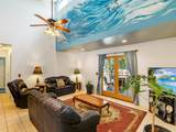 4115 Highway A1a - Photo 60