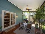 4115 Highway A1a - Photo 67