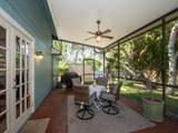 4115 Highway A1a - Photo 68