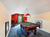 4115 Highway A1a - Photo 69