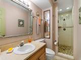 4115 Highway A1a - Photo 72