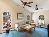 4115 Highway A1a - Photo 80