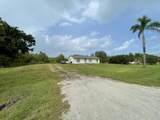 17845 38th Lane - Photo 1