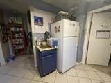 17845 38th Lane - Photo 10