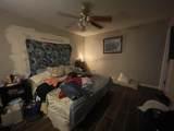 17845 38th Lane - Photo 20
