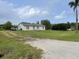 17845 38th Lane - Photo 27