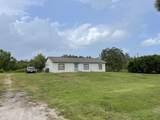 17845 38th Lane - Photo 30
