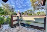 330 Pennington Court - Photo 5