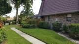 7596 Courtyard Run - Photo 1