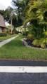 7596 Courtyard Run - Photo 2