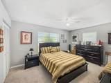 4257 Tuscol Street - Photo 20