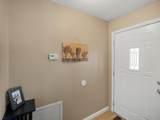 4257 Tuscol Street - Photo 6