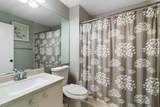 7584 Red Ruby Drive - Photo 21