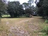 4716 Windmill Road - Photo 4