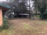 4716 Windmill Road - Photo 9