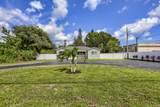 4571 Belvedere Road - Photo 5