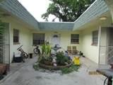 3025 Bonita Street - Photo 4
