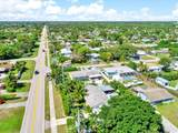 19681 County Line Road - Photo 40