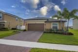 943 Bent Creek Drive - Photo 1