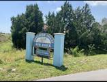 15330 Twin Beech Parkway - Photo 15