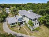 7315 Indian River Drive - Photo 1