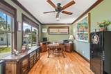 7315 Indian River Drive - Photo 10