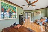 7315 Indian River Drive - Photo 12