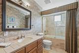 7315 Indian River Drive - Photo 14