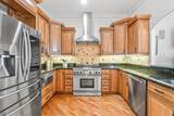 7315 Indian River Drive - Photo 18