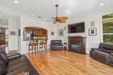 7315 Indian River Drive - Photo 22