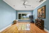 7315 Indian River Drive - Photo 25