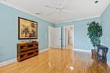 7315 Indian River Drive - Photo 26