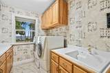 7315 Indian River Drive - Photo 29