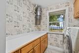 7315 Indian River Drive - Photo 30