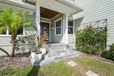 7315 Indian River Drive - Photo 4